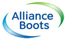 Alliance Boots logo