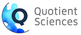 QuotientSciences-web